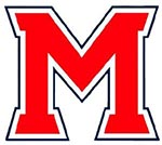 Milton_High_School_Logo