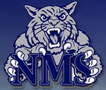 Northwestern_Middle_School_Logo