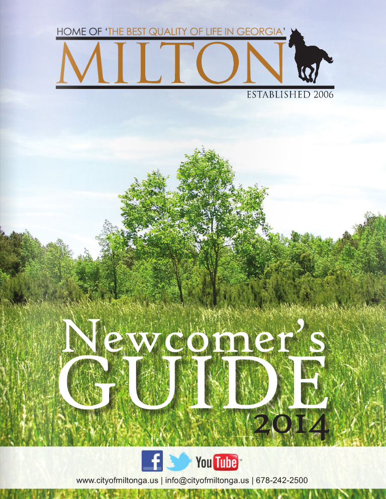 City-of-Milton